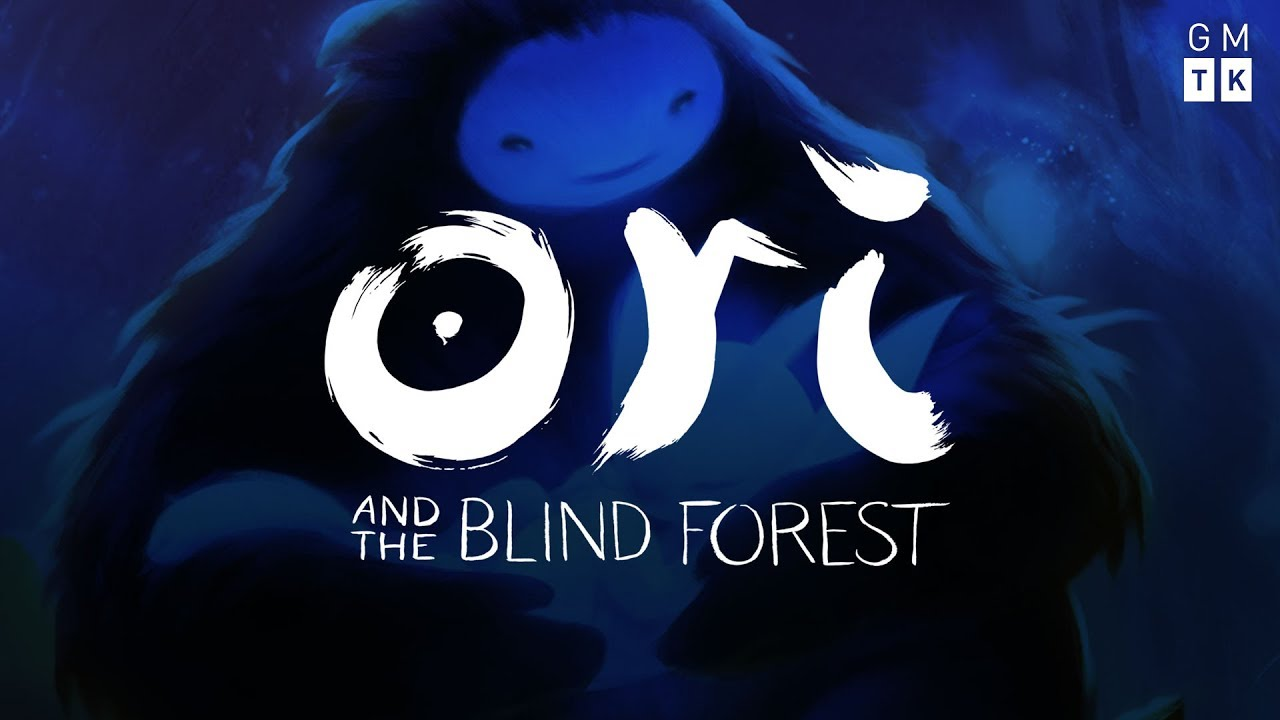 Download Deconstructing Ori and the Blind Forest's Best Bit