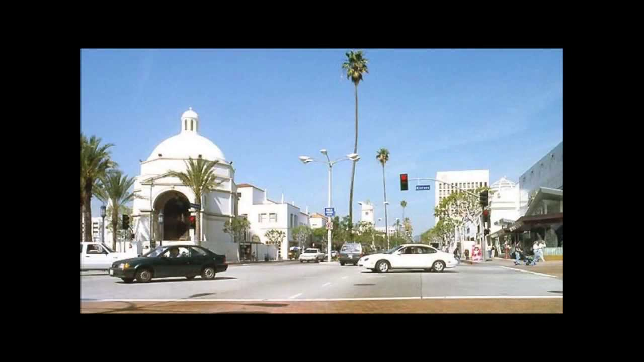 solutions in la housing ashton apartments in westwood los angeles