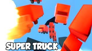 SUPER TRUCK SUPER TRUCK SUPER TRUCK SUPER TRUCK SUPER TRUCK