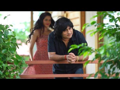 Ajnabi Kon Ho Tum Singer Anil  Shrivastava  New Cover Song