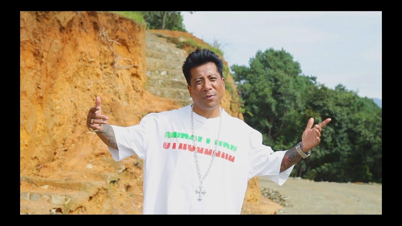Cha Cha (rapper) Cha Cha (rapper) new pictures