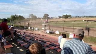 Gotra racing us30  speedway 6/7/15