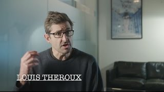My Scientology Movie - Featurette