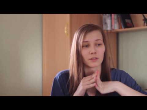 Врожденная шизофрения: может ли диагноз болезни быть