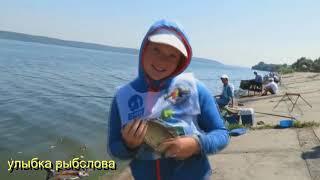 ПРИКОЛЫ НА РЫБАЛКЕ НЕУДАЧИ НА РЫБАЛКЕ ржака Пьяные на рыбалке приколы про рыбалку