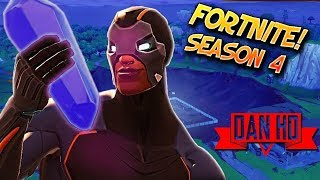CHILLED SOLO/DUOS STREAM | FORTNITE BATTLE ROYALE LIVE | EARN FREE DAN DOLLARS