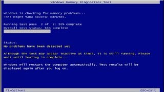 How to Fix DRIVER IRQL NOT_LESS_OR_EQUAL Windows 7- Stop Code 0x000000d1