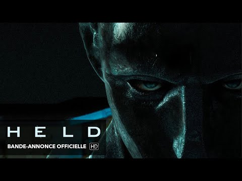 HELD - Bande-annonce (VOA)