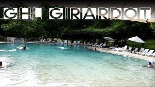 Conoce El Hotel Ghl Relax Club El Puente En Girardor, Lo Bueno y Lo Malo