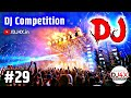 DJ Competition Music #29   2021 Faddu Desi Dialogue DJ Competition Mix   Hard Vibration