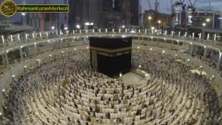 Ezan - Abdurrahman al Ossi  عبدالرحمن العوسى