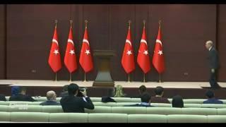ألمانيا تؤكد أنه لاغنى عن تركيافي اتفاقية اللاجئين وأنقرة ترد بثقة!الاتحاد الأوروبي لا يتحمل خسارتنا