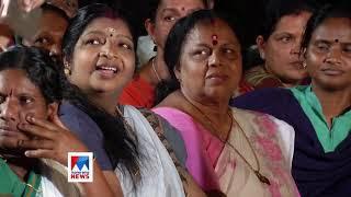 മതിലിനപ്പുറവും ഇപ്പുറവും, തുറന്ന ചർച്ച, ഭാഗം ഒന്ന്  |  Vanitha Mathil Kozhikode part 1