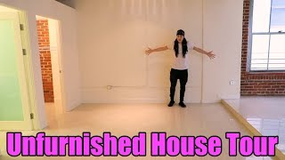 One of Ambers Closet's most recent videos: