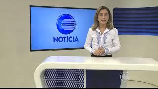 """[HD] """"Clube Notícia"""