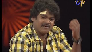 extra-jabardasth-shakalaka-shankar-performance-on-27th-march-2015