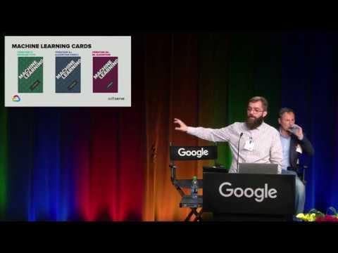 machine-learning-design,-demystified