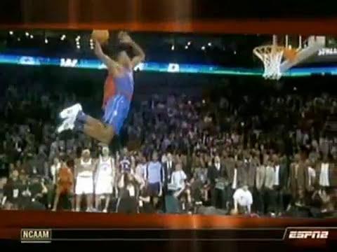 NBA 2007-2008 mix
