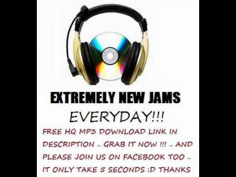2 Chainz Ft. Bun B & Big K.R.I.T. - Pimps MP3 DOWNLOAD NEW 2011