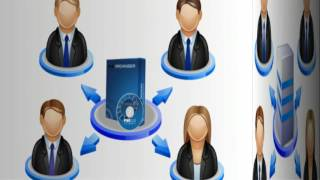 What is a Multi User Operating System
