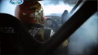 Carros e Marcas - Resumo do Melhor piloto do Mundo