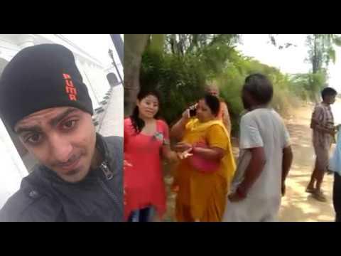 Куннилинг видео мужем — img 15