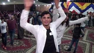 مجوز درازي ثقل الفنان براء ابوالهيجاء البلدوزر رائد العتيلي المخرج صقر الجمل