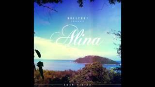 Bollebof (Eder Vieira) -  Alina [2014]