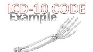 Para código estase de de icd dermatite 10 ble venosa