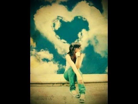 Poemas de amor para ella