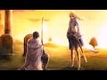 ᴴᴰ (Hortensia SAGA) 蒼の騎士団 - 主題曲「君の名前の風が吹く」完整版 【中/日歌詞字幕】