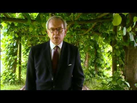 Elizabeth I: From Prison to Palace (Episode 1)
