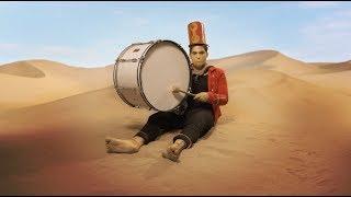 IDEGEN - Boleny (OFFICIAL MUSIC VIDEO)
