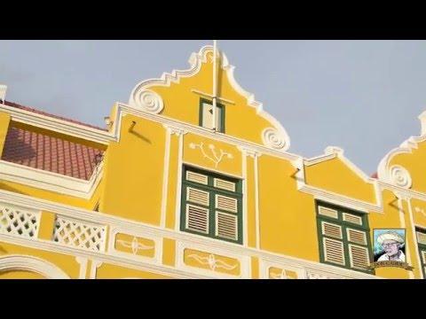 Don Caribe Tours Curaçao