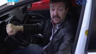 видео Лада в кредит, купить ВАЗ в рассрочку в автосалоне, Москва