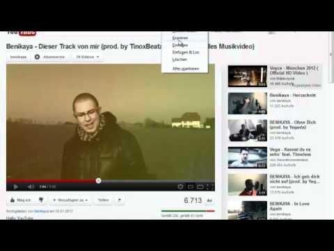 kostenlos-lieder-aus-youtube-runterladen