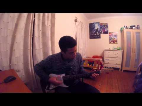 Music BTEC Solo Performance-Vlog #1