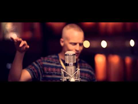 Xander - Over Alle Bjerge (Official Video)
