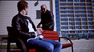 Физрук 3 сезон 19 серия (Смотреть онлайн)