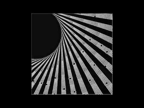 Six Organs of Admittance - The Manifestation (2004) FULL ALBUM mp3