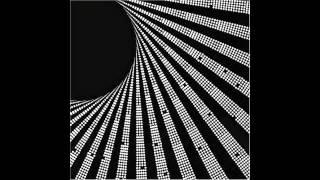 Six Organs of Admittance - The Manifestation (2004) FULL ALBUM