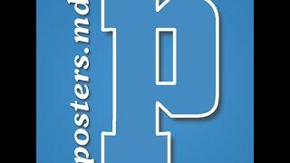 Фотообои Posters md поклейка  Наклейка и монтаж фотообоев на стену(Инструкция по поклейке виниловых фотообоев на бумажной и тканевой основе. Фотообои печатаются и монтируют..., 2015-10-19T21:44:57.000Z)