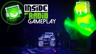 Inside My Radio Gameplay (PC HD)