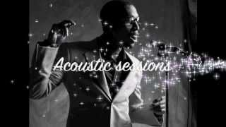 Good Man (acoustic)- Raphael saadiq
