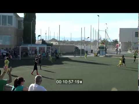 AMMAN FC VS  VILLARREAL CF