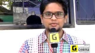 Power Star, Shiva at Onbathula Guru Trailer launch