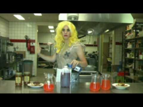 PBT 144 **Remake Lady Gaga ft. Beyonce - Telephone**