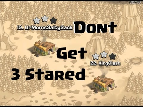 Clash of clans- Engineer base designs th 6&7(+More)