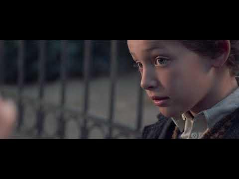 filme-completo-os-meninos-que-enganavam-nazistas