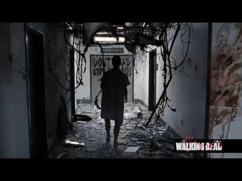 The Walking Dead Tribute: Wye Oak - Civilian